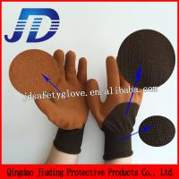 Wholesale JD630 China wholesale work latex gloves from china suppliers