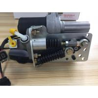 Wholesale Nissan Auto Clutch Robot Clutchless Manual Transmission No Energy Loss from china suppliers