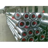 Wholesale megatro company's Steel structure>>Steel Pipe,MEGATRO STEEL PIPE PRODUCTS FROM CHINA from china suppliers