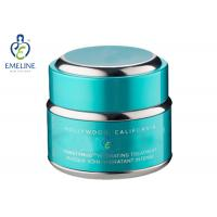 Wholesale Anti Aging Moisturizing Anti Spot Face Masks For Combination Skin from china suppliers
