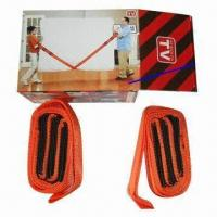Wholesale Furniture Moving Strap, Made of Nylon from china suppliers