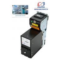 Wholesale High-Performance Smart Kiosk Bill Acceptor / Bill Validator For Gaming Machine from china suppliers