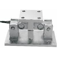 Wholesale Mount for Load Cell (GF-2M) from china suppliers