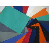 Wholesale POLY COTTON TWILL FABRIC UNIFORM FABRIC from china suppliers