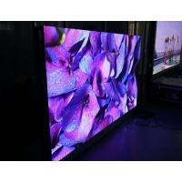 Wholesale Video movie player  HD  Indoor  P3 full colour  Led Screen Rental for  show concerts from china suppliers