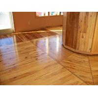 Wholesale American Black Walnut flooring from china suppliers