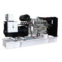 Wholesale 1540 kW Perkins Diesel Generator , 50 Hz , 1925kVA , 4 Stroke from china suppliers
