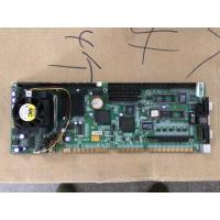 Wholesale LC1-M40H5-00(AS3340) MMI CPU BOARD ASSY  Ipulse from china suppliers