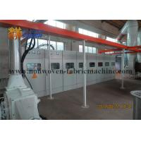 Wholesale 1280mm SAP Airlaid Paper Making Machine Multiple Composite Large Capacity from china suppliers