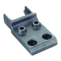 Wholesale Custom carbon steel precision investment casting another part of rain wiper from china suppliers
