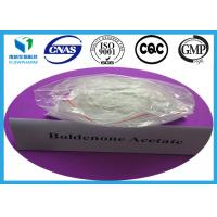 Wholesale Boldenone Acetate Boldenone Steroid Cutting Cycles CAS 2363-59-9 Professional from china suppliers