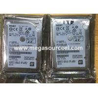 Wholesale Quality Goods notebook hard disk HGST HTS541010A9E680 2.5 inch 1TB 5400 turn from china suppliers