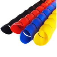 Wholesale HDPE Spiral Hose Sleeve from china suppliers