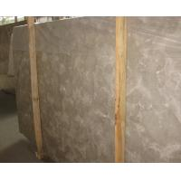 Wholesale Brown Marble,Marble Tile,Bosy Grey Marble Tile,Marble Slab,Brown Marble Wall Tile,Floor from china suppliers