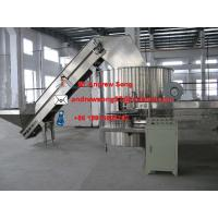Wholesale bottle unscrambler machine from china suppliers