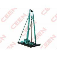 Wholesale GPS-10 drilling rig hydraulic system  high reputations among customer from china suppliers