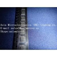 Buy cheap MAX931CSA MAX931 Low-Power Voltage Comparators (8 pin) from wholesalers