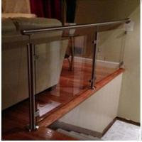 Wholesale Stainless Steel Balcony Railing from china suppliers