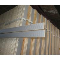 Wholesale bed slats-high quality poplar bed slats from china suppliers