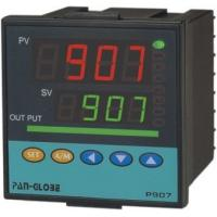Wholesale Taiwan PAN-GLOBE PID temperature controller P/N:P907-101/201-010-000 from china suppliers