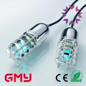 Quality COMYAN Shoes sterilizer for shoes UVCON-F02 for sale