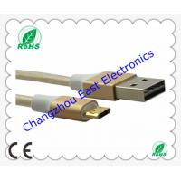 Wholesale Exact Copy High quality USB 2.0 Reversible USB Cable from china suppliers