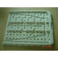 Wholesale Custom Precision PP , PC , PE Board Plastic Blow Mold For Toys And Crafts from china suppliers