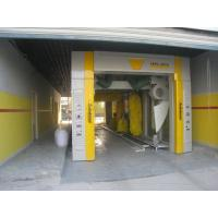 Wholesale car wash tunnel equipment & stability & energy saving from china suppliers