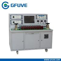 Wholesale CLASS 0.05 Full Automatic Current Transformer Accuracy Testing System from china suppliers