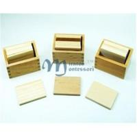 Wholesale Baric Tablets from china suppliers