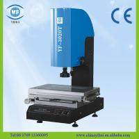 Wholesale 3D manual optical video measuring system from china suppliers