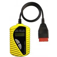 Wholesale Mini Can Obdii Code Reader Scanner T40 For Obd / Obd2 / Eobd / Jobd from china suppliers