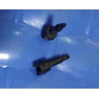 Wholesale PANASONIC MSR SMT NOZZLE from china suppliers