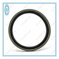 Wholesale GLYD SPGO Hydraulic Pump Seals, Hydraulic Piston PTFE High Pressure Seals from china suppliers