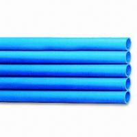 Wholesale Plastic Pipes with Long Life, Lightweight and Convenient Construction from china suppliers