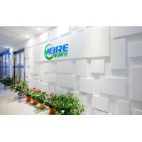 BEIJING MEJIRE AESTHETICS TECH LIMITED