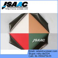 Wholesale Protective film for steel with colour coating from china suppliers