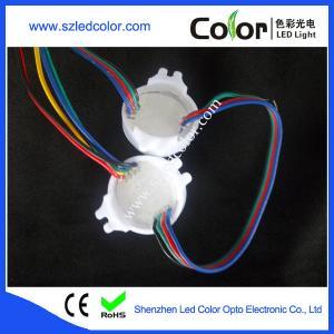 Quality lpd8806 led module light for sale