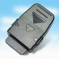 Wholesale Mobile Phone Battery Charger Head for LG 400K, Available with Male or Female Connectors from china suppliers