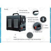Wholesale Hotel Car And Toilet Household Ozone Generator 3g / Hr 5g / Hr from china suppliers