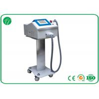 Wholesale Skin Rejuvenation IPL Laser Machine / beauty medical equipment Water cooling system from china suppliers