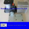 Buy cheap 450W 550W Sliding Gate Hardware , Sliding House Gate Opener from wholesalers