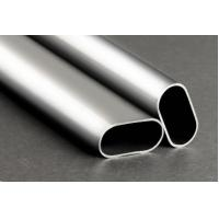 Wholesale Customised OEM ASTM A53 Standard 5.8M Longitudinal Galvanized Welded Steel Pipes from china suppliers