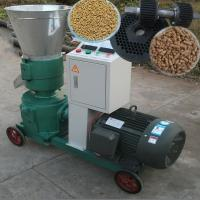 Wholesale Offer poultry feed pellet mill from china suppliers