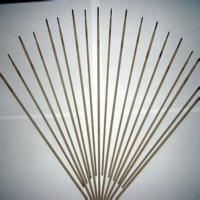 Wholesale low price weld electrode rod aws e7018/welding rod price/welding electrodes aws e6013 from china suppliers