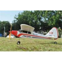 Wholesale EPO brushless Ready to Fly with 2.4Ghz 4 channel rc models airplanes Transmitter wingspan 610mm (24 from china suppliers