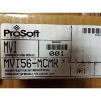 Wholesale MVI69-ADMNET from china suppliers