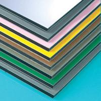 Wholesale Aluminum ceiling panel from china suppliers