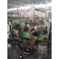 Wholesale 30mesh *0.28mm Stainless Steel Wire Mesh Weaving Machine from china suppliers