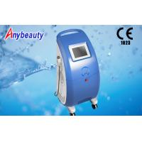 Wholesale Skin Tightening Thermage Fractional RF Equipment Anti Aging from china suppliers